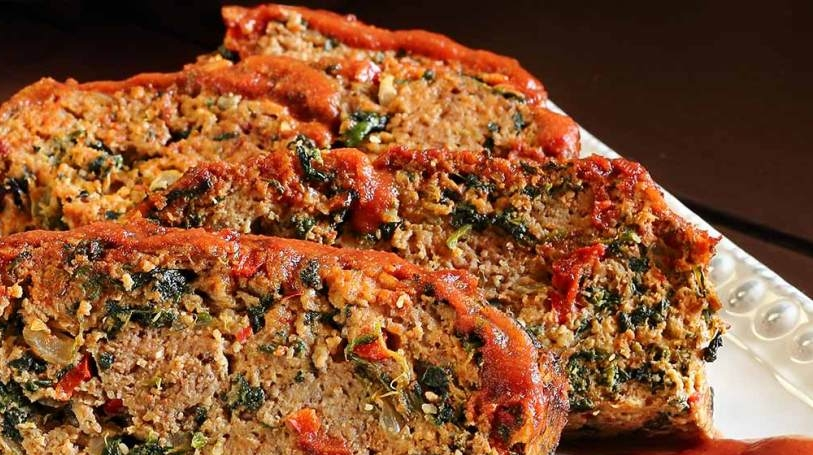 very-veggie-meatloaf.jpg