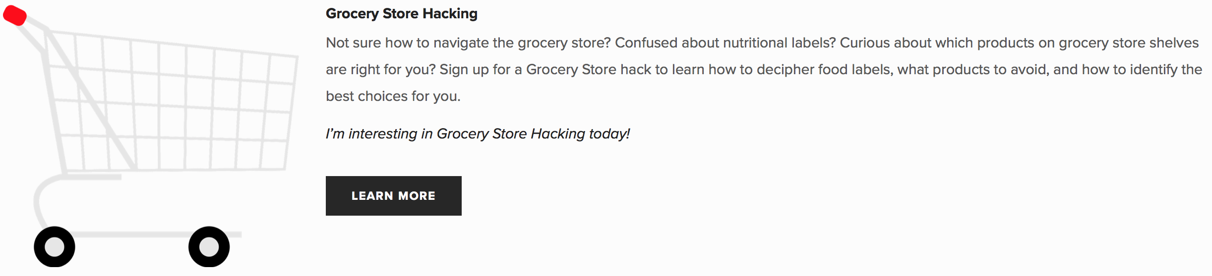 grocery-store-hack