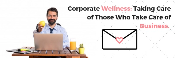 corporate_wellness-kelly-aiello