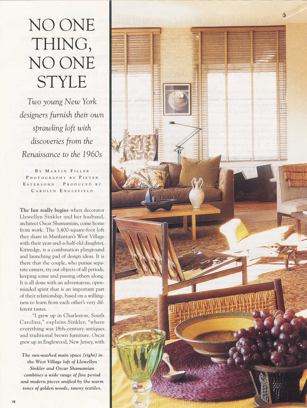 ll-press-web-house-beautiful-may-1996-loft-press-2.jpg