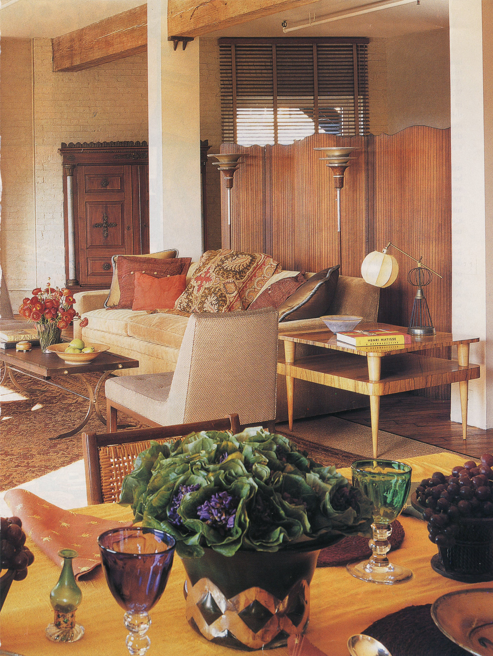 ll-press-web-house-beautiful-may-1996-loft-press-3.jpg