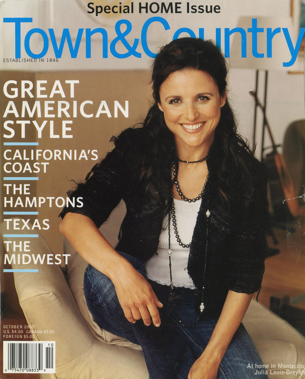 ll-press-web-town-country-oct-2005-pilow-press-cover-1.jpg