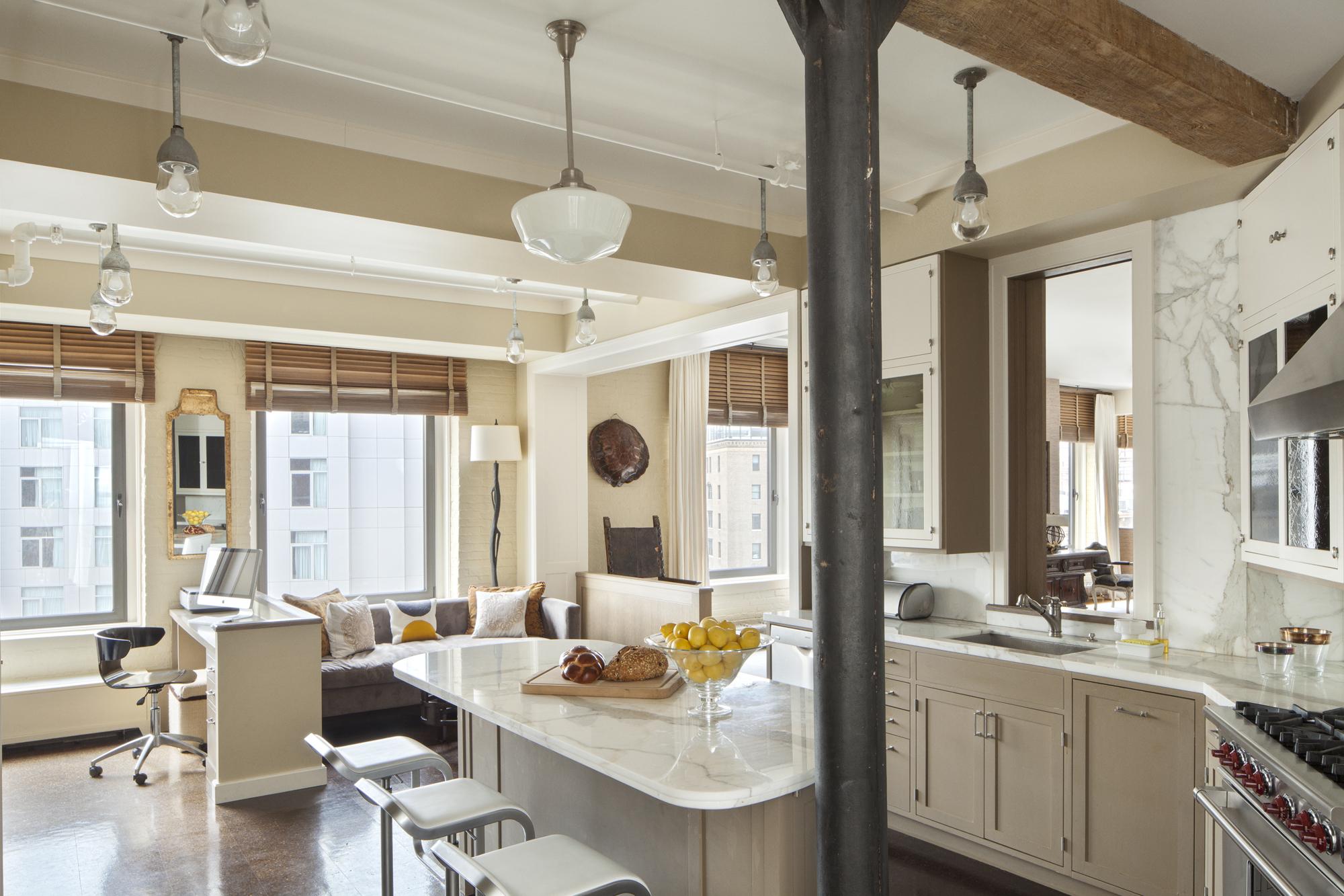 ll-west-village-loft-kitchen-1.jpg