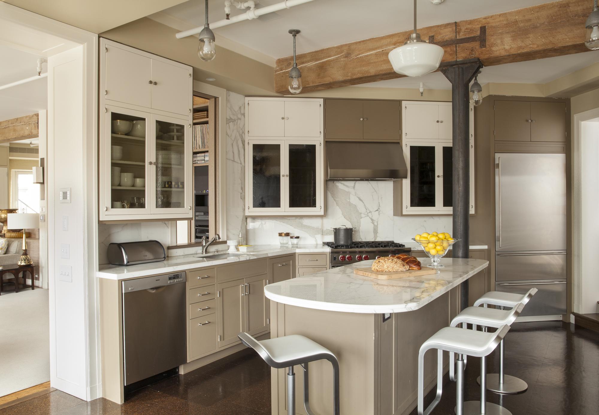 ll-west-village-loft-kitchen-3.jpg
