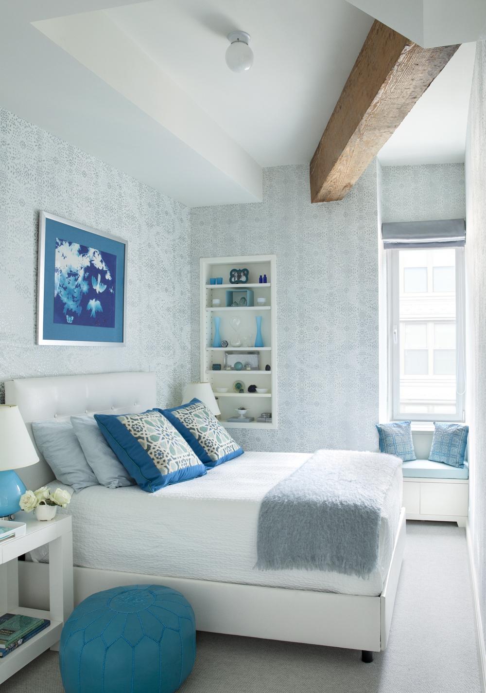 ll-west-village-loft-bedroom-2.jpg