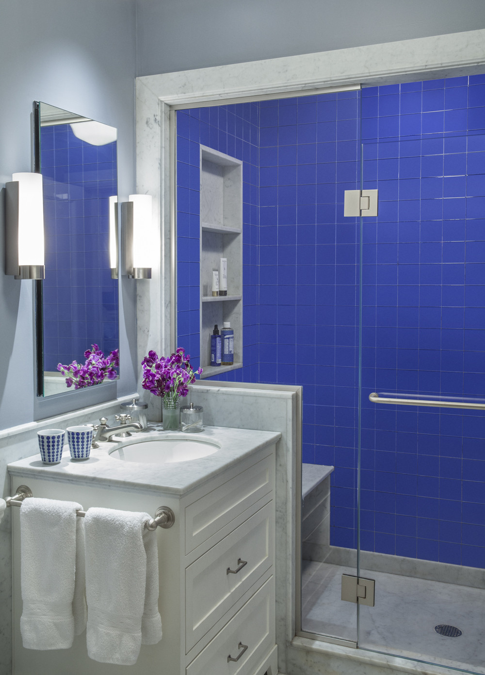 ll-west-village-loft-bathroom-1.jpg