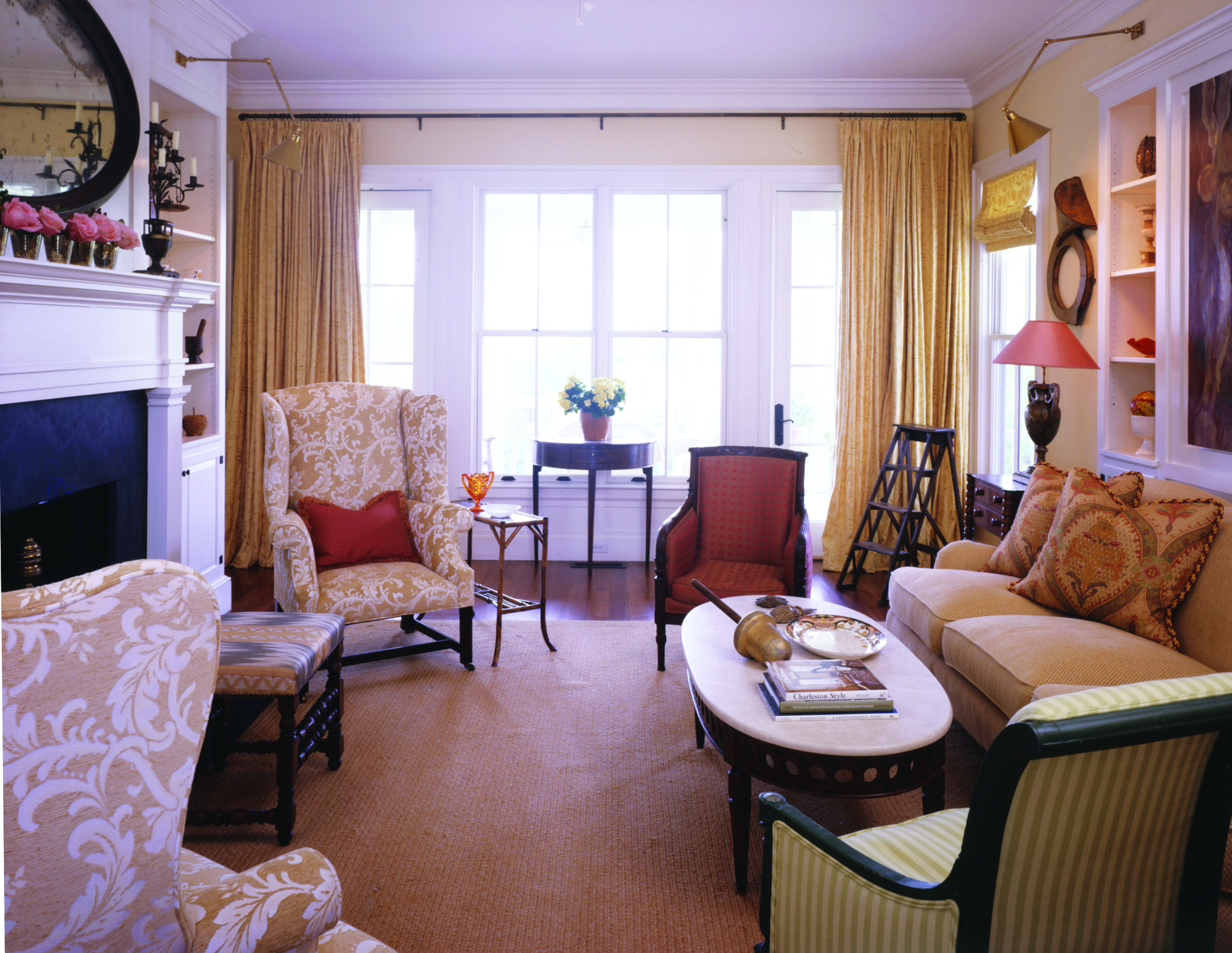 ll-web-sullivans-island-livingroom-2.jpg