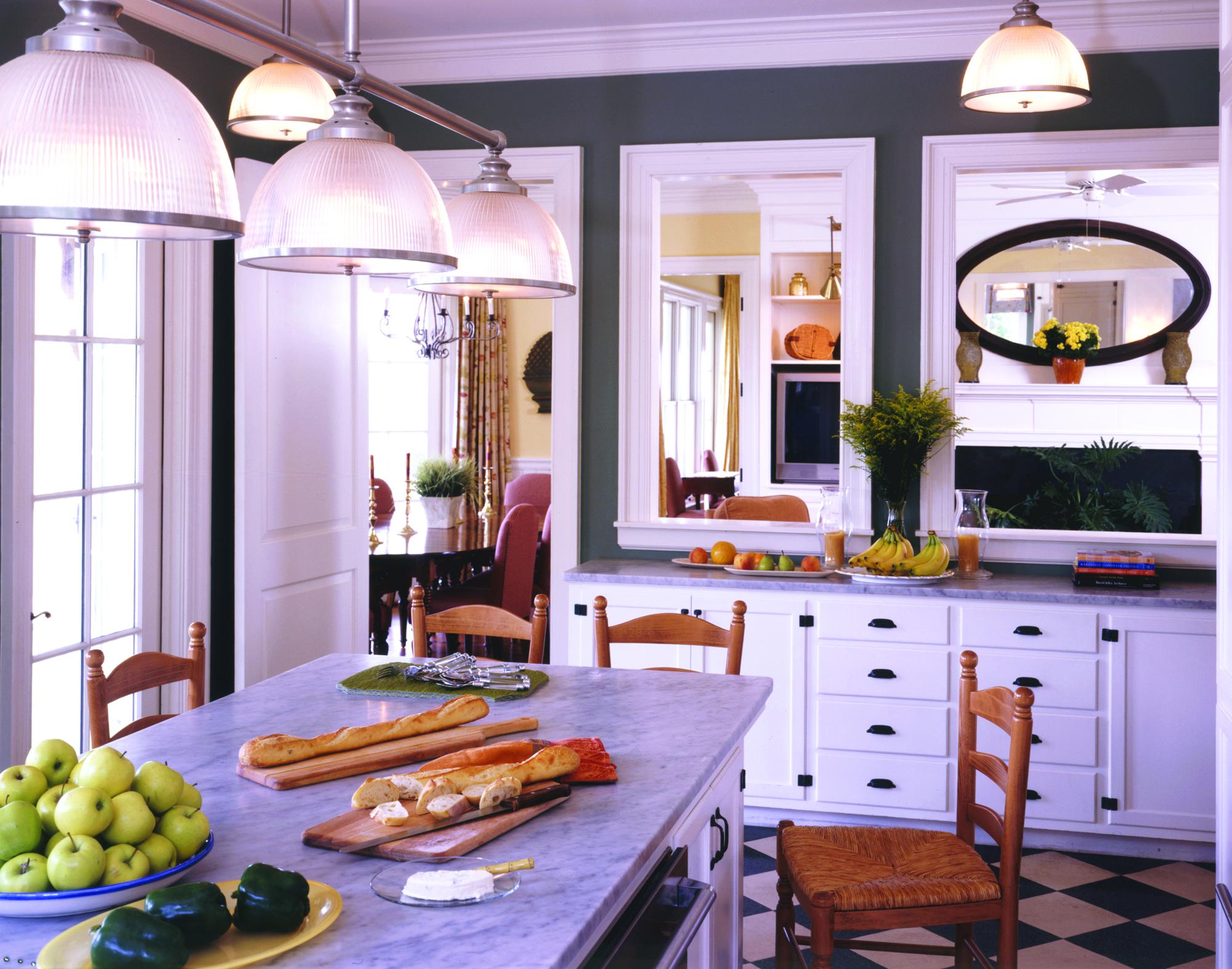 ll-web-sullivans-island-kitchen-1.jpg