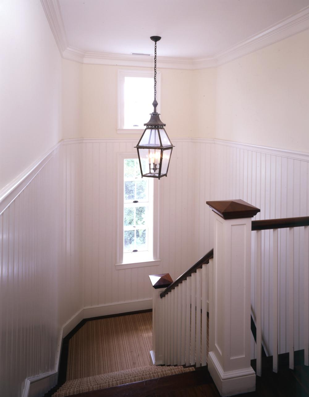 ll-web-sullivans-island-staircase.jpg