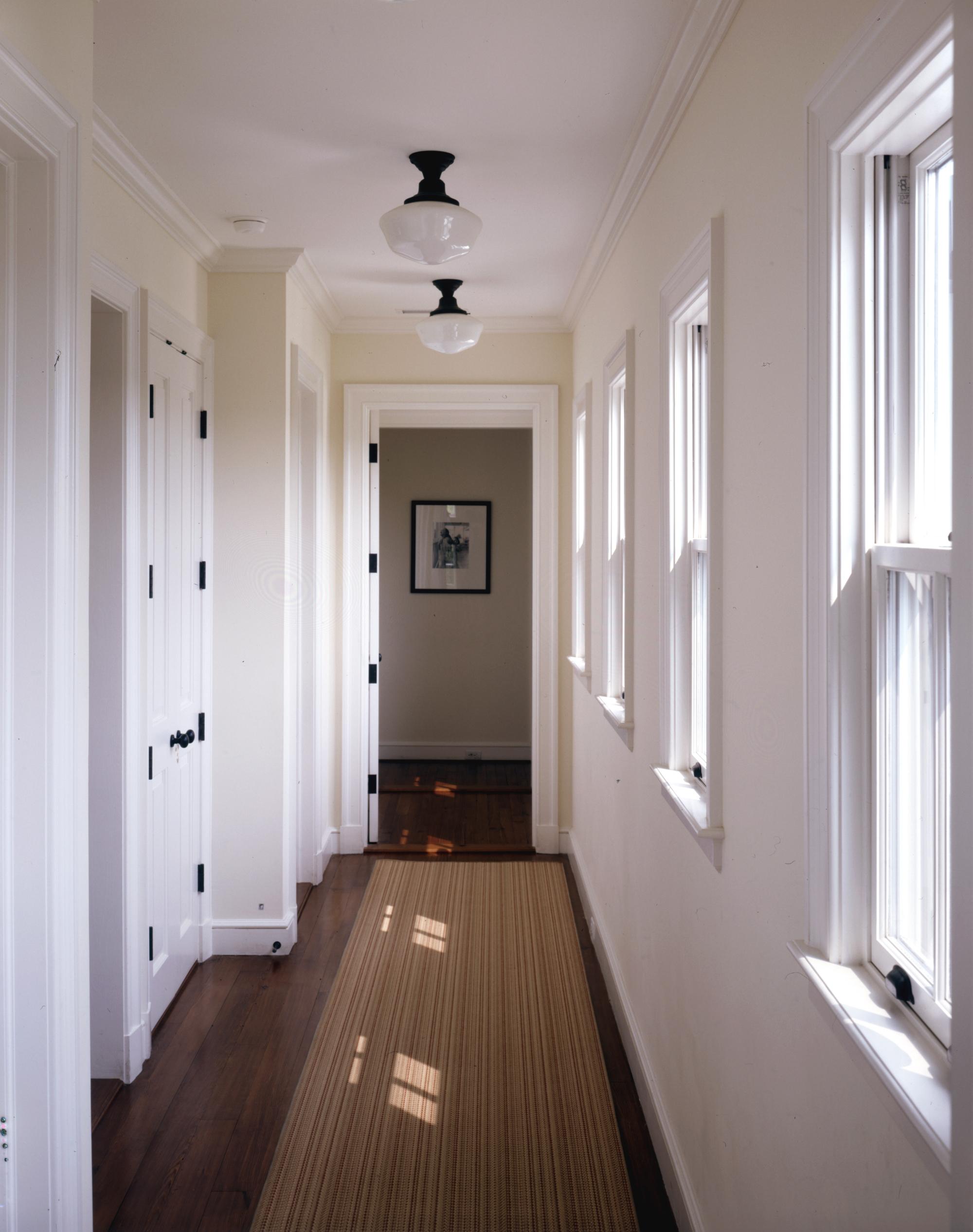 ll-web-sullivans-island-hallway.jpg