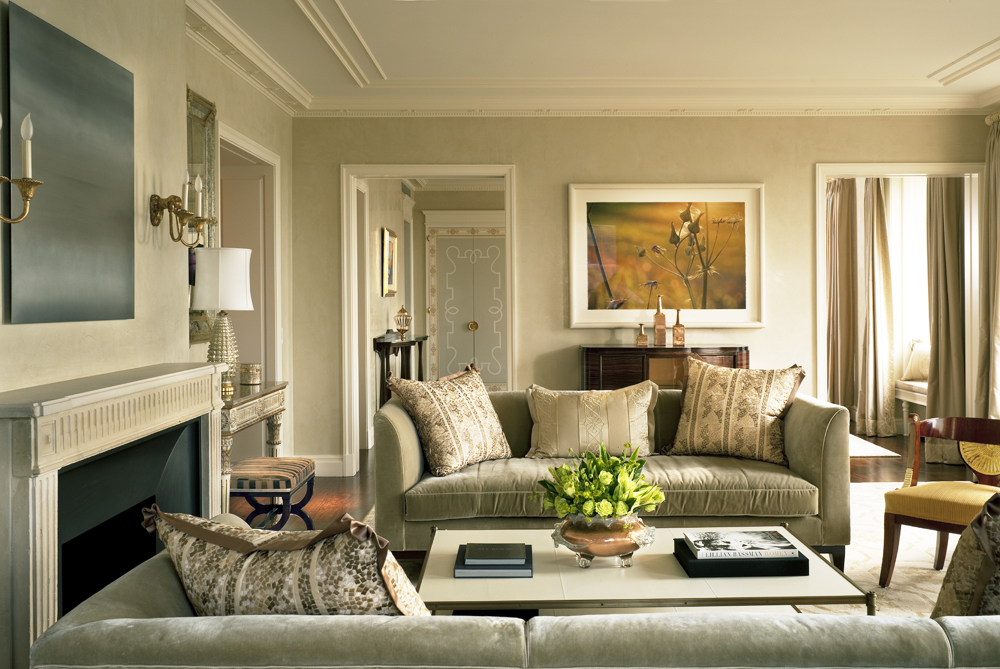 LSI-web-fifth-ave-interior-living-room-1.jpg