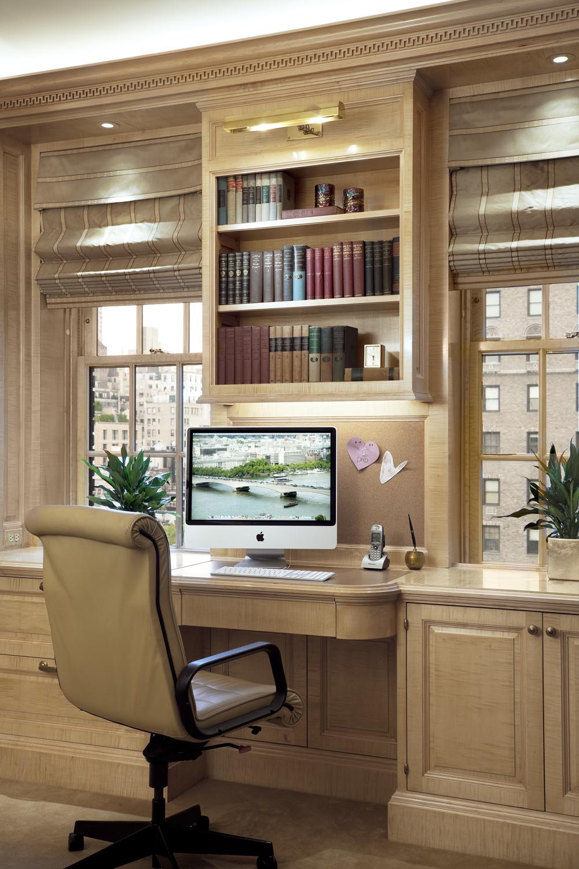 LSI-web-fifth-ave-interior-office.jpg