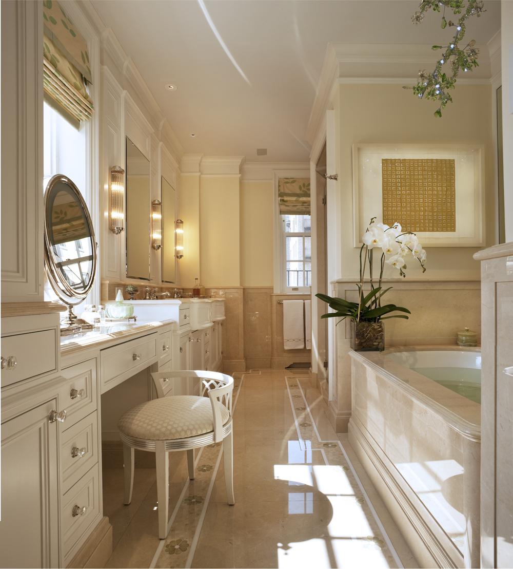 LSI-web-fifth-ave-interior-bathroom-1.jpg