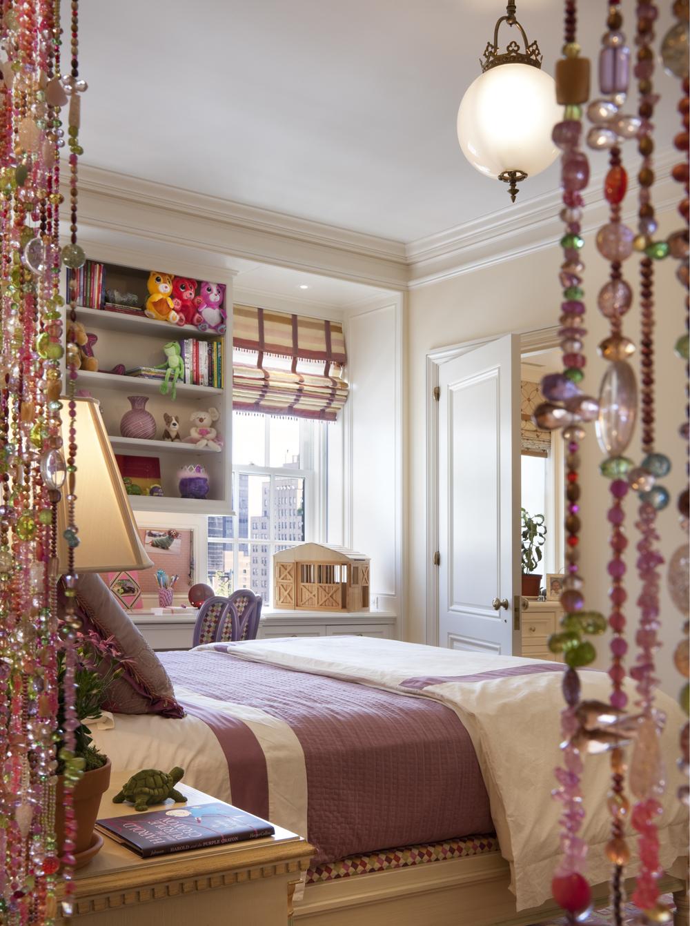 LSI-web-fifth-ave-interior-bedroom-5.jpg