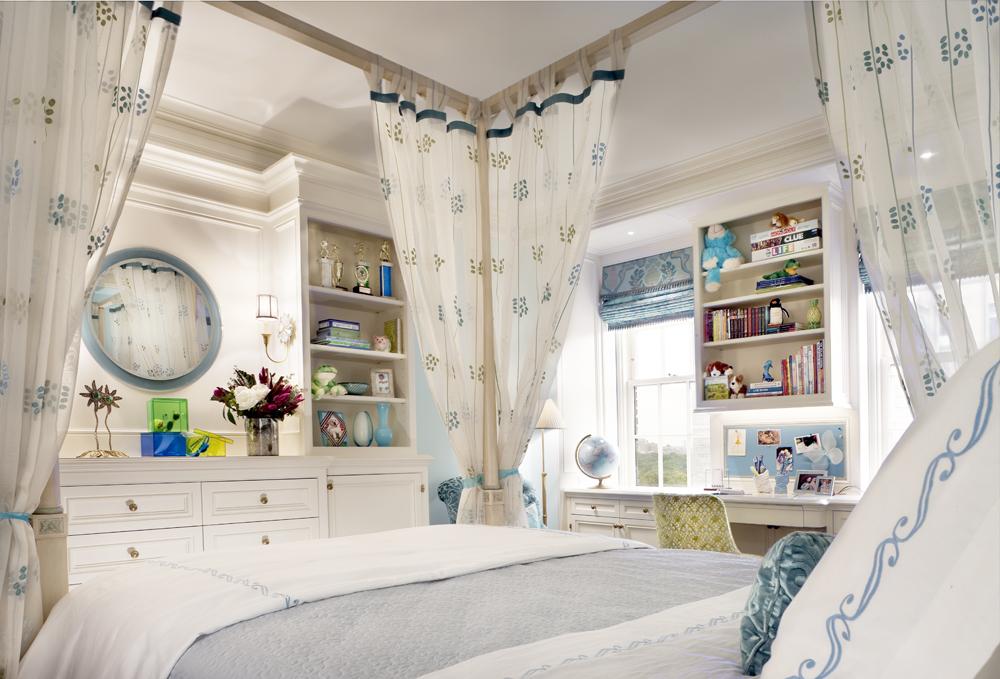 LSI-web-fifth-ave-interior-bedroom-1.jpg