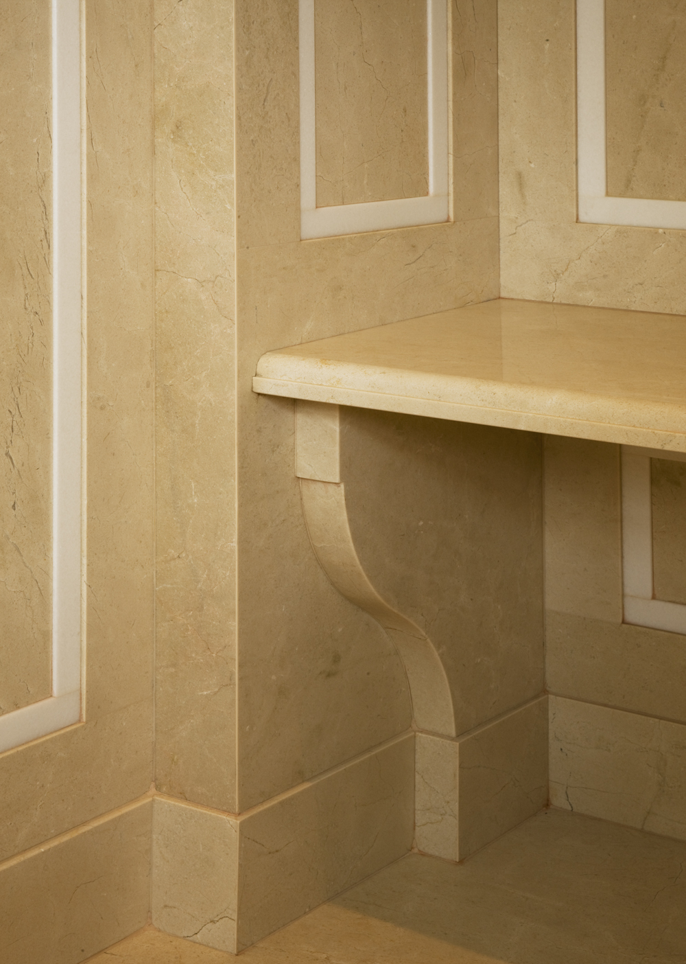 LSI-web-fifth-ave-interior-detail-1.jpg