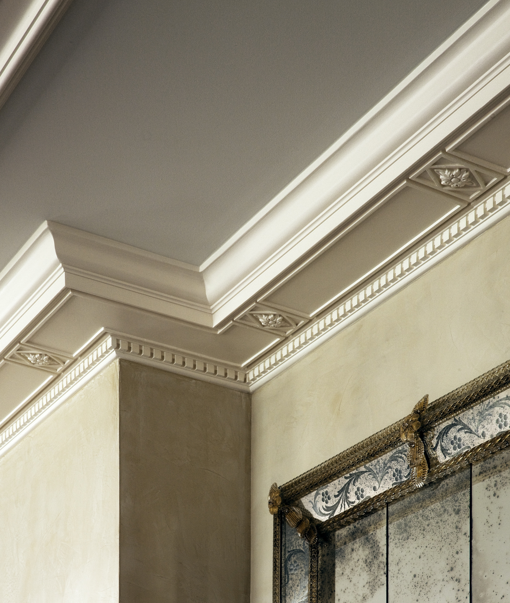 LSI-web-fifth-ave-interior-detail-3.jpg