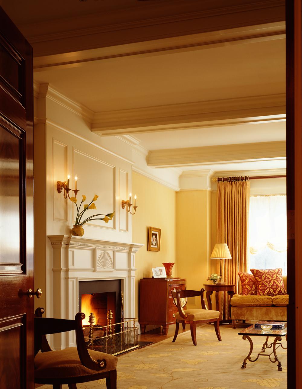 llewellyn-park-avenue-nyc-living-room-1.jpg