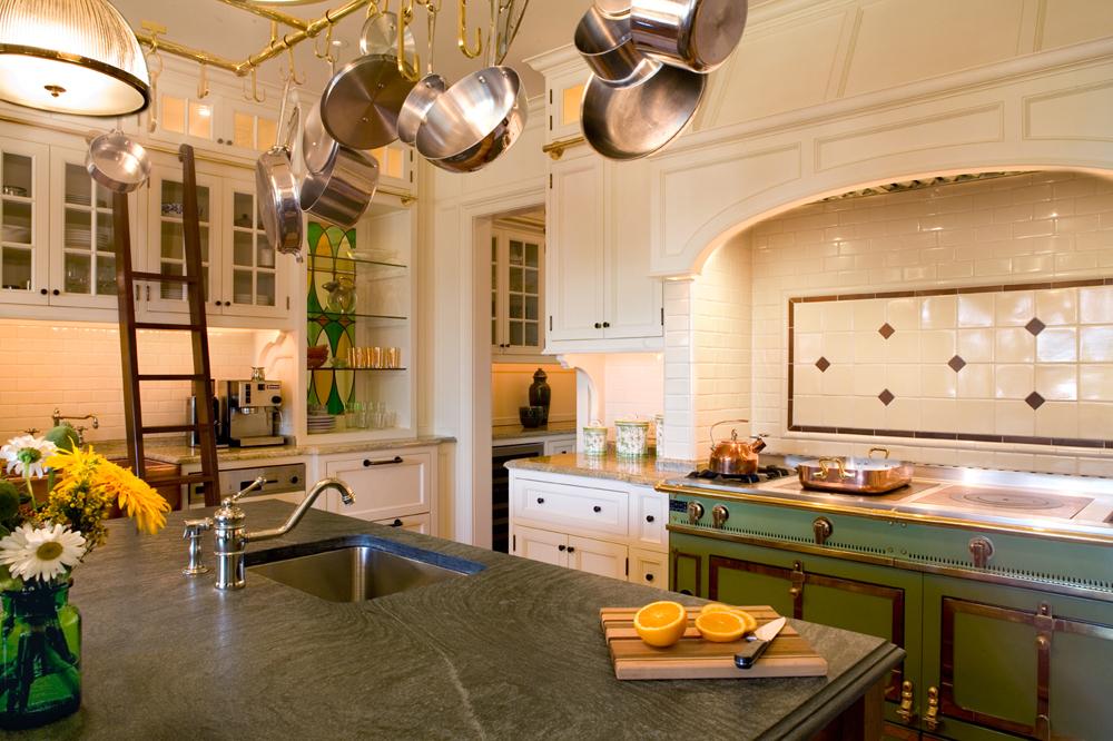 llewellyn-web-kitchen.jpg