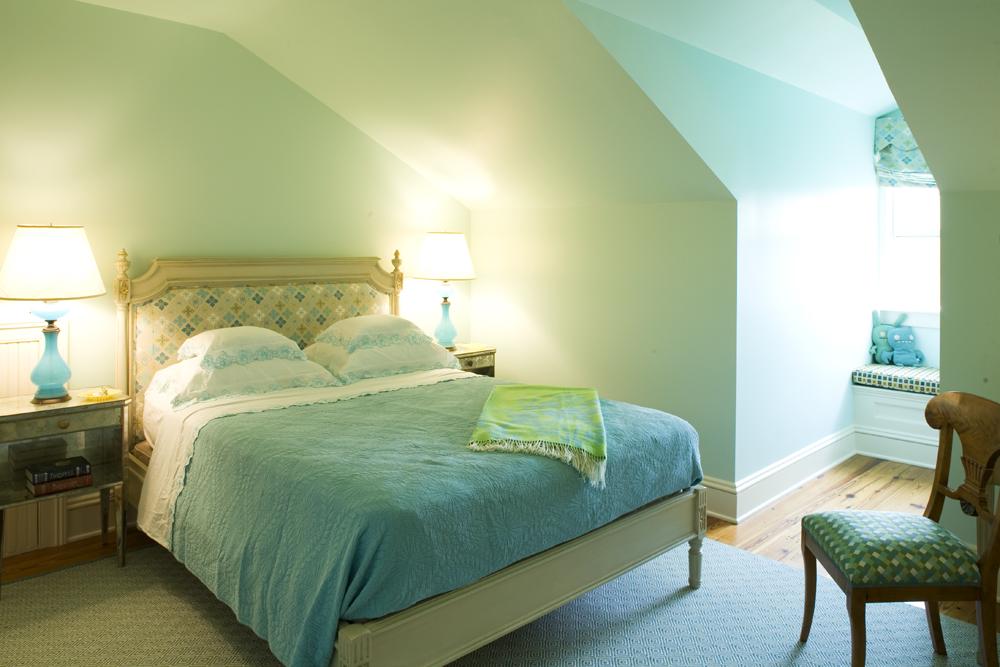 llewllyn-web-bedroom.jpg