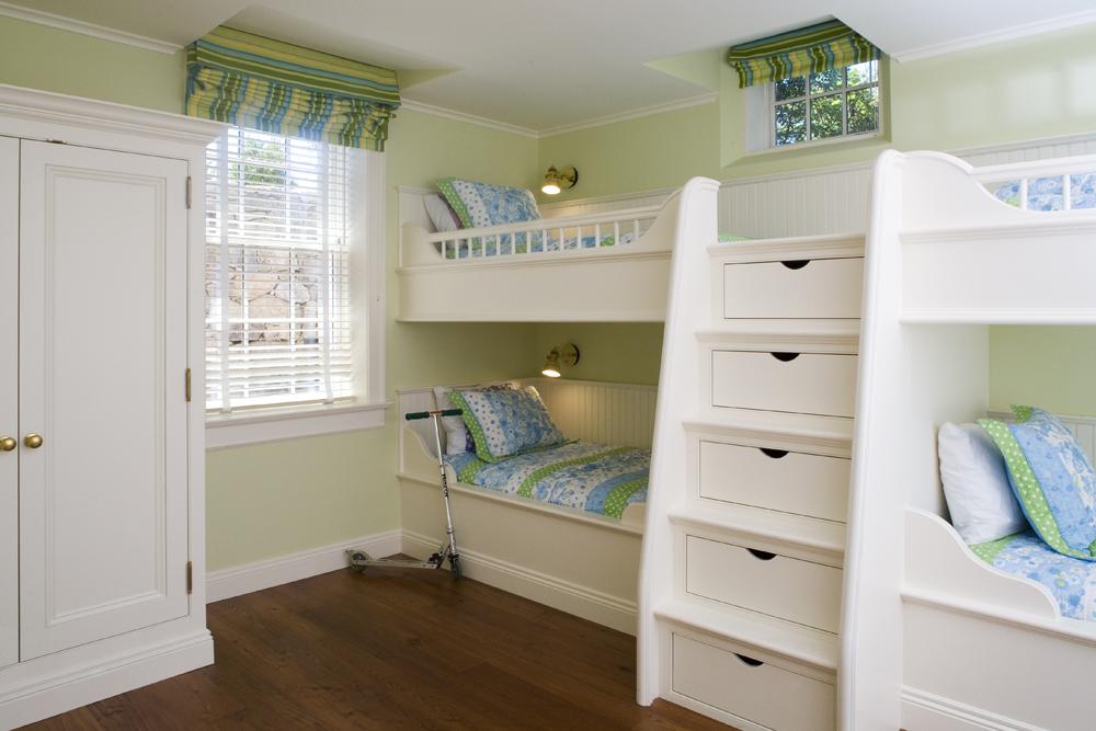 llewellyn-web-bunk-room.jpg