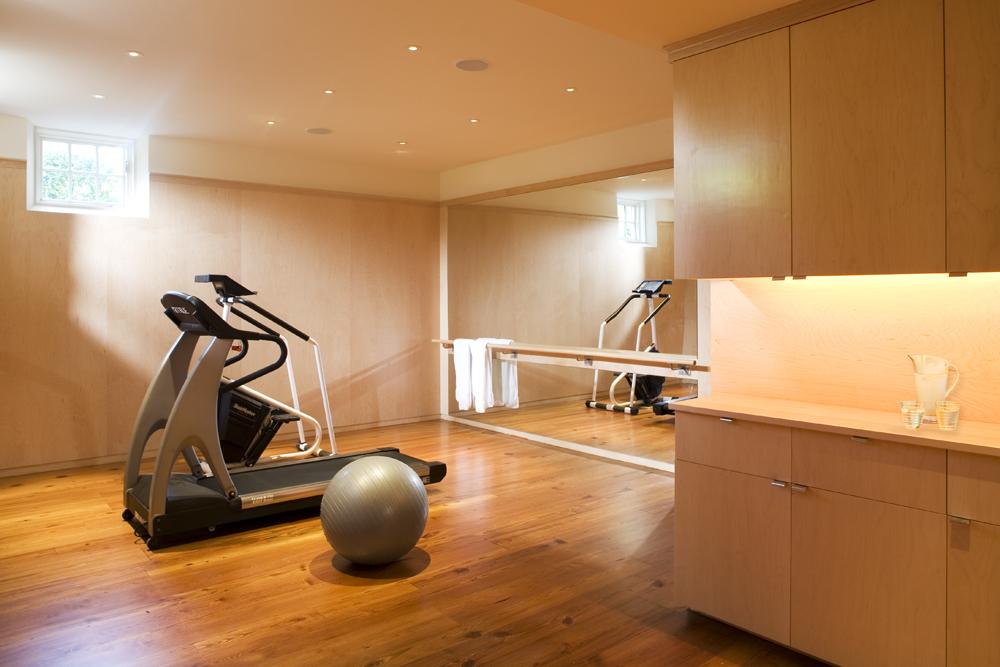 llewellyn-web-exercise-room.jpg