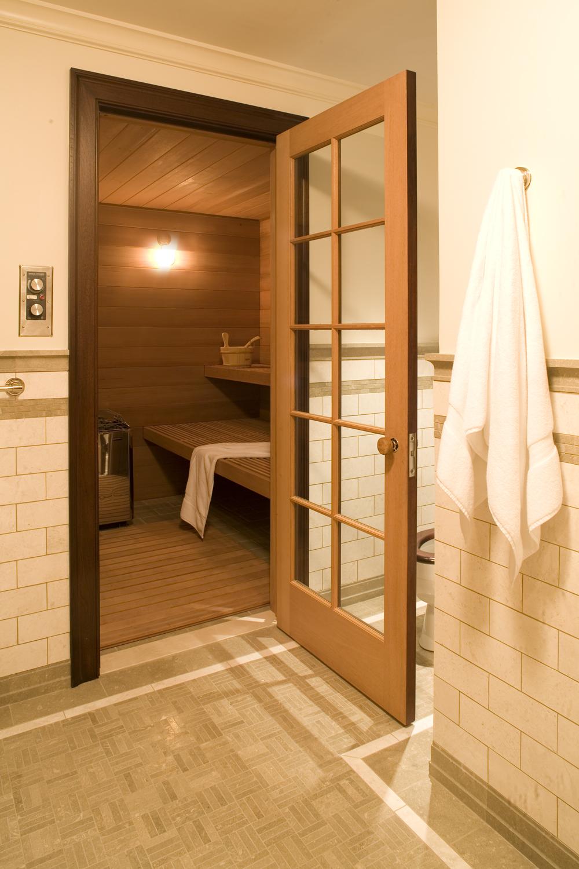 llewellyn-web-sauna.jpg