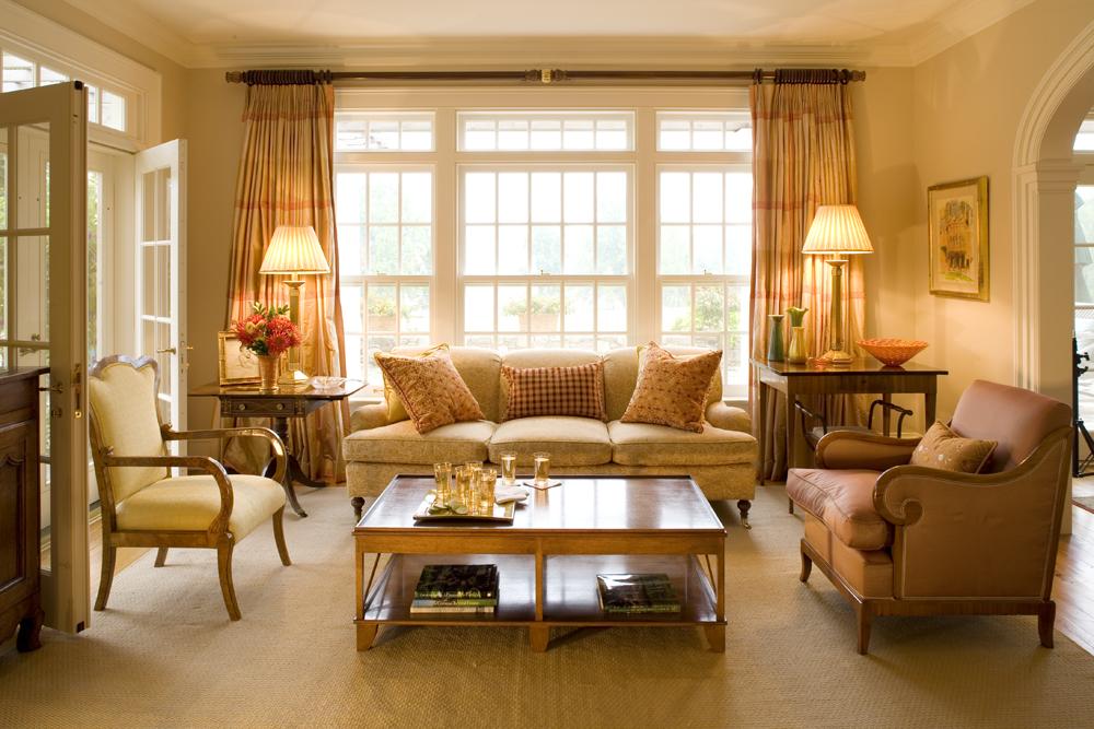 llewellyn-living-room.jpg