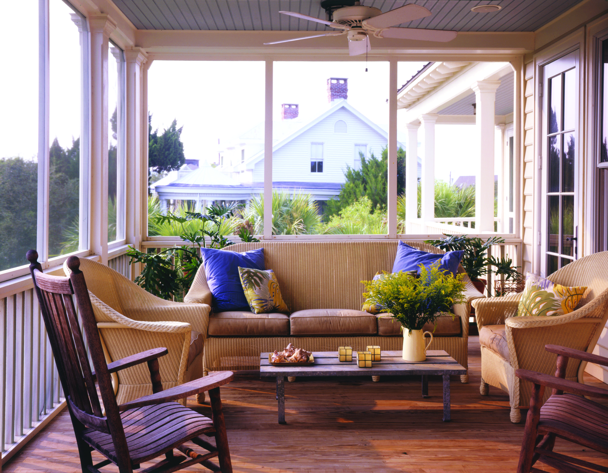 ll-web-sullivans-island-porch.jpg
