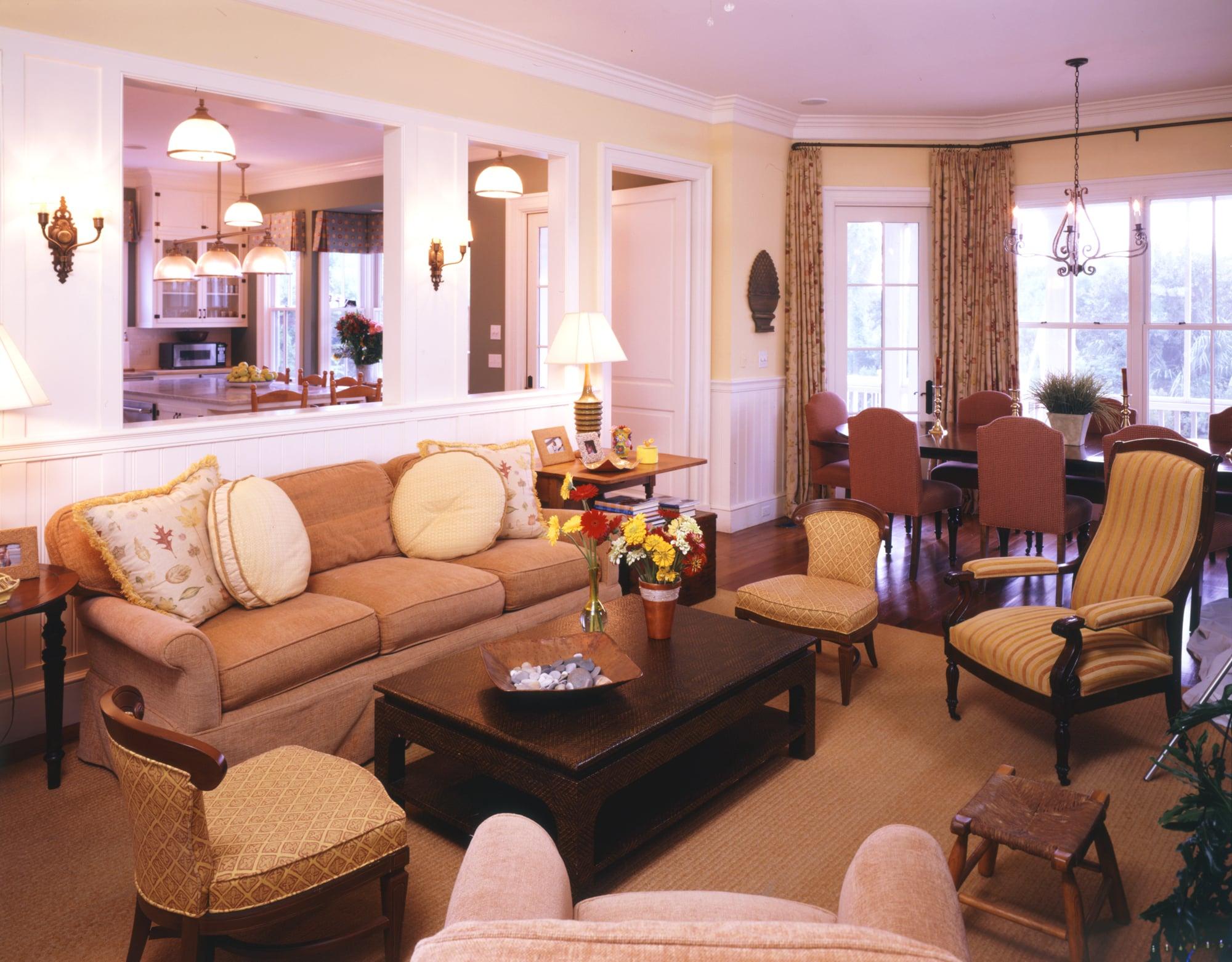 ll-web-sullivans-island-seating-area-3.jpg