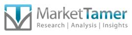 logo-markettamer.png