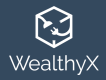 logo-wealthyx.png