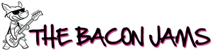 logo-the-bacon-jams.png