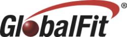 GlobalFit-Logo.png