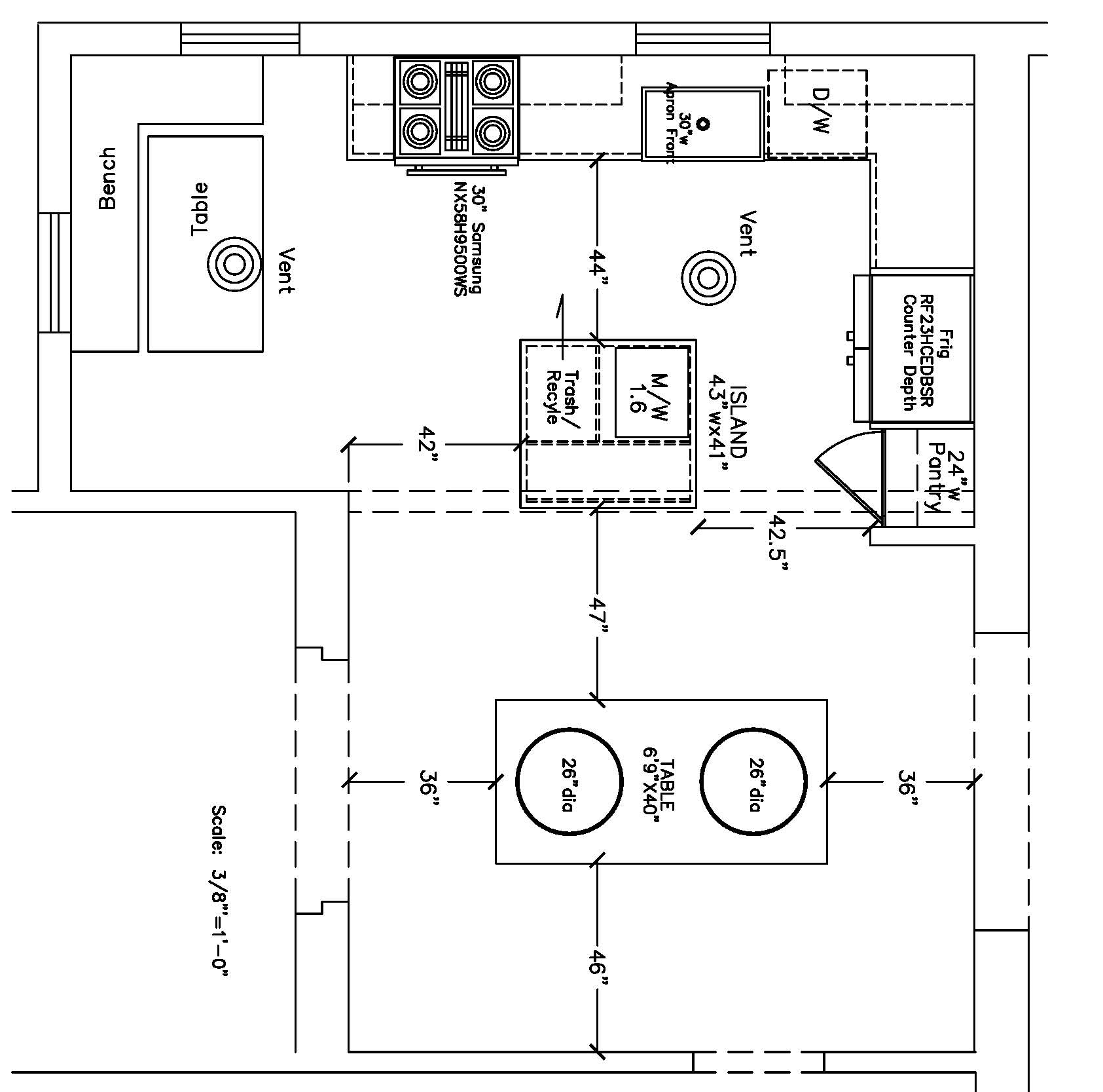 Living Dining CAD Drawing.jpg
