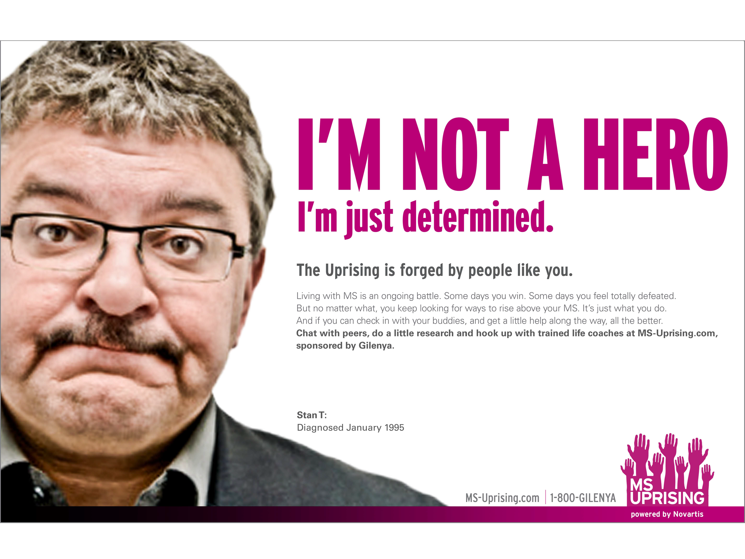 Pages from novartis_uprising_creative-9.png