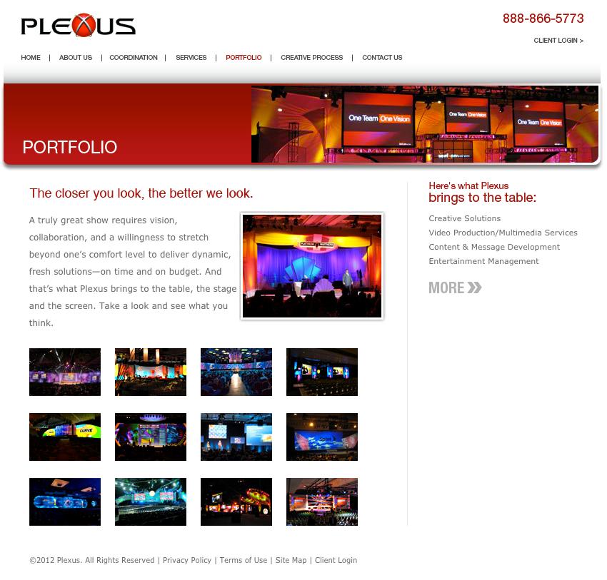 plexus_portfolio.png