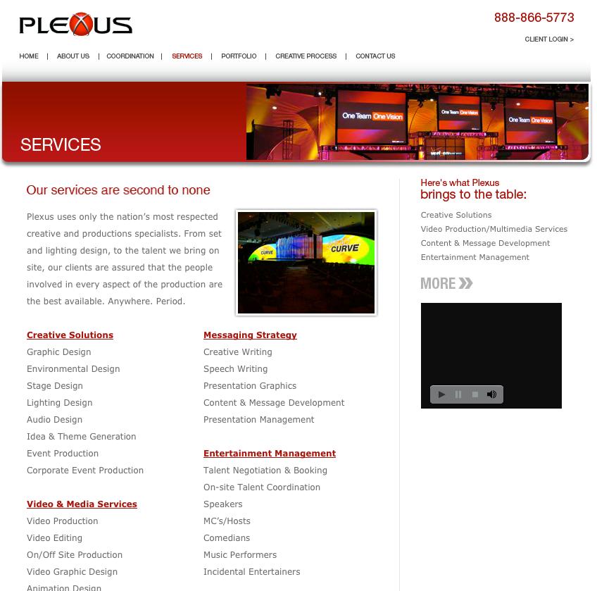 plexus_services.png