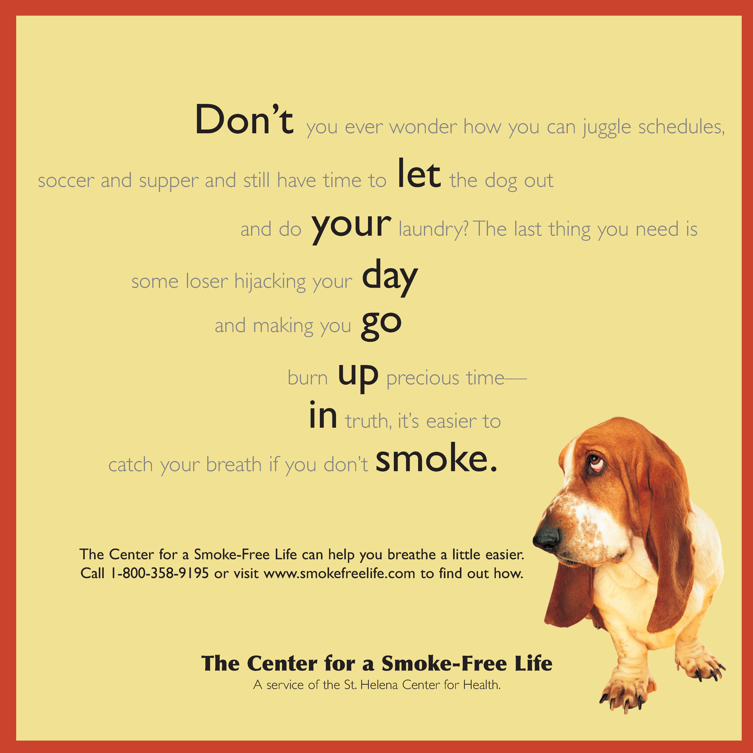 St. Helena posters_Page_2.png