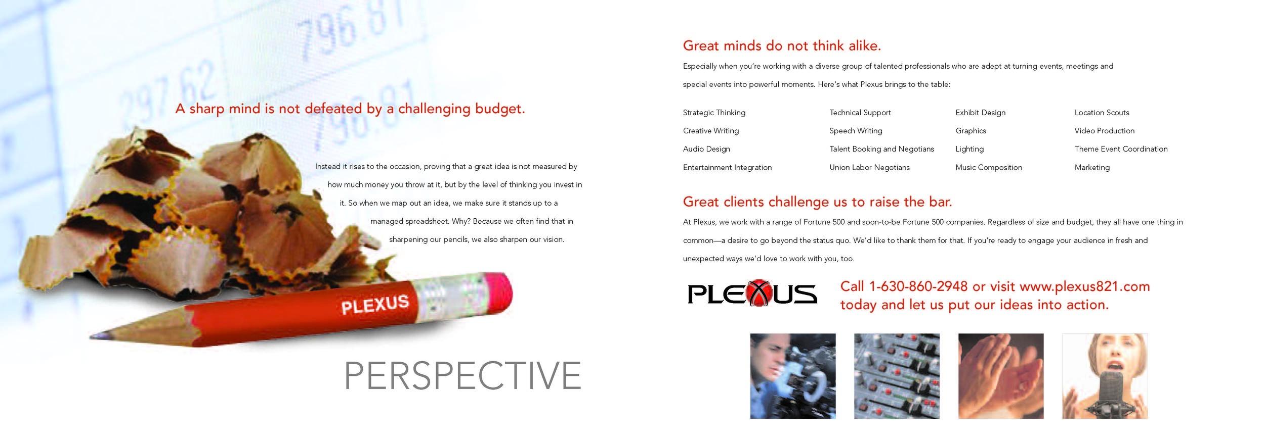 PLEX_8PG-brochure2_7-21_Page_4.jpg