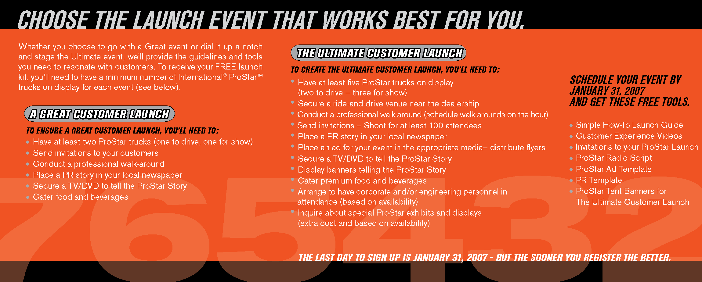 FOUR-LAUNCH GUIDE 2.png