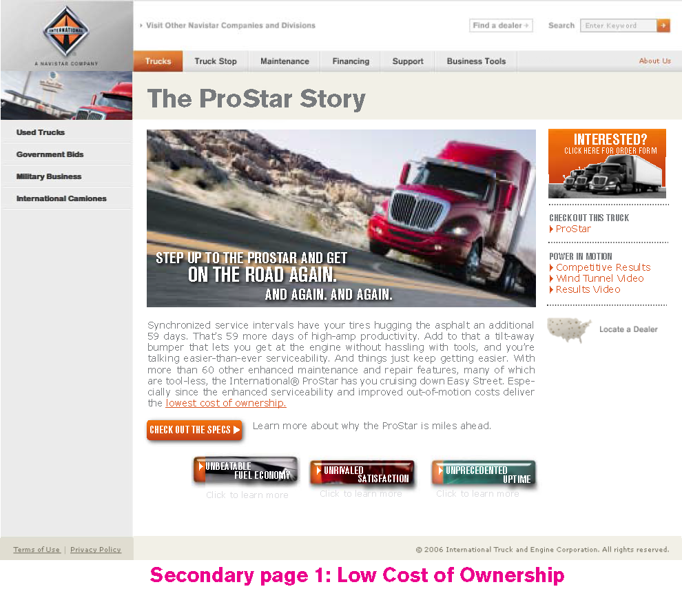 Prostar[2]_Page_2.png