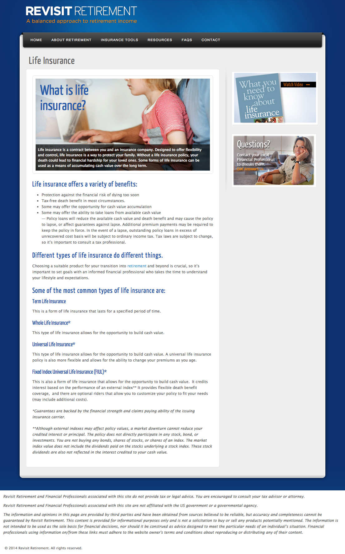 Revisit Retirement_Life Insurance.png