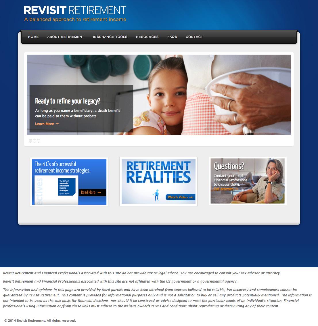 ONERevisit Retirement_Home2.png