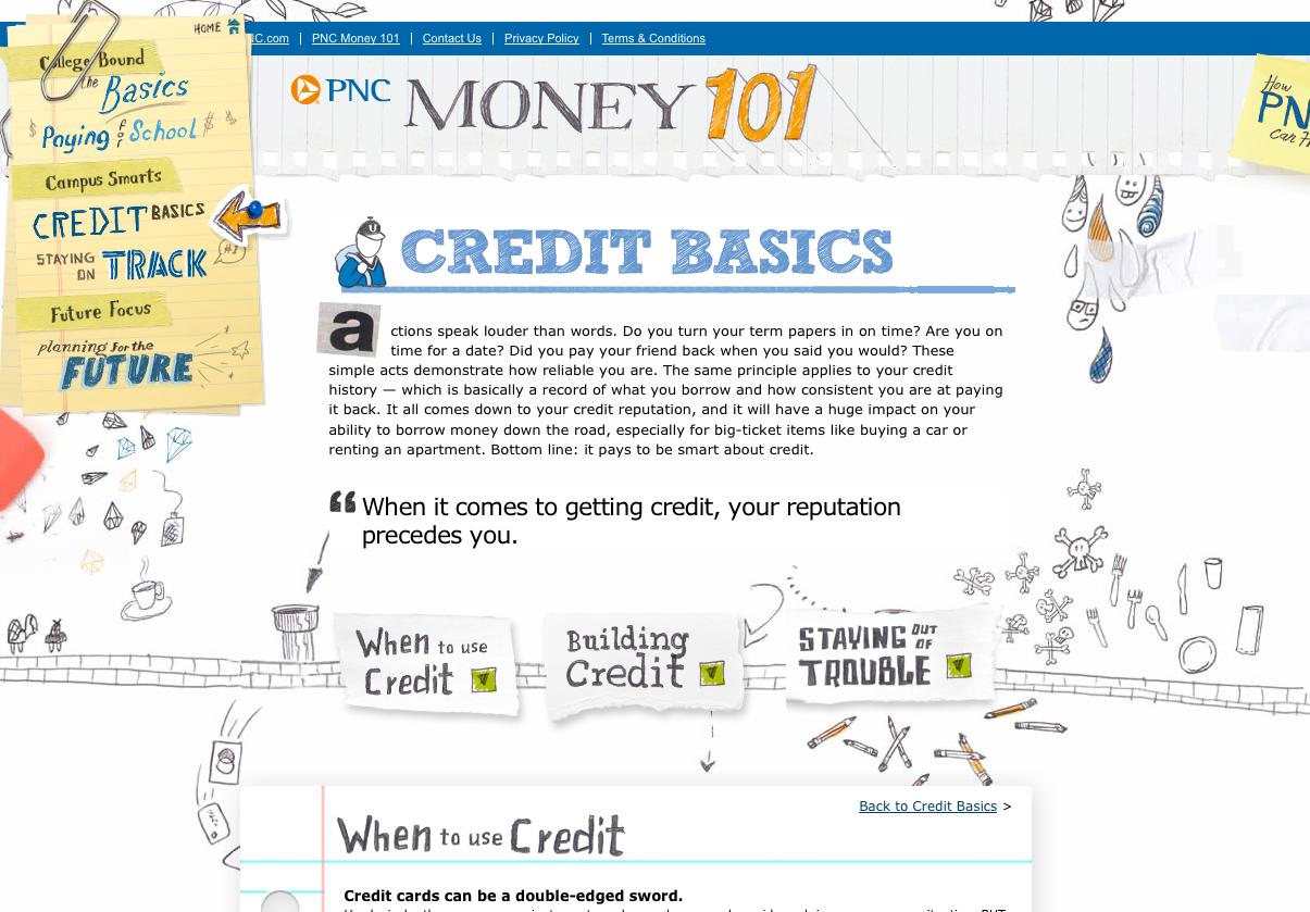 PNC_credit.png
