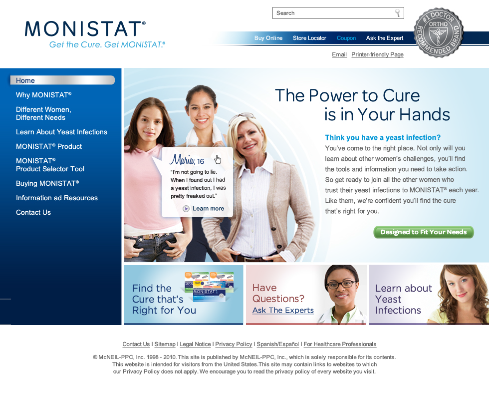 Monistat_HomePG-1_Page_3.png
