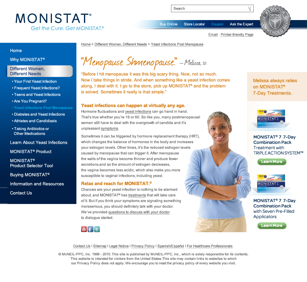Monistat_InteriorPGs-2 3.png