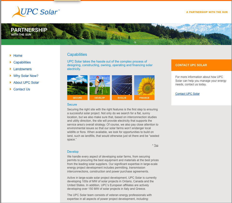UPC_capabilities.png