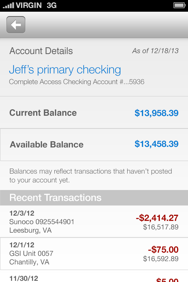 PenFed_Iphone_Comps_0006_Acct_Details.png