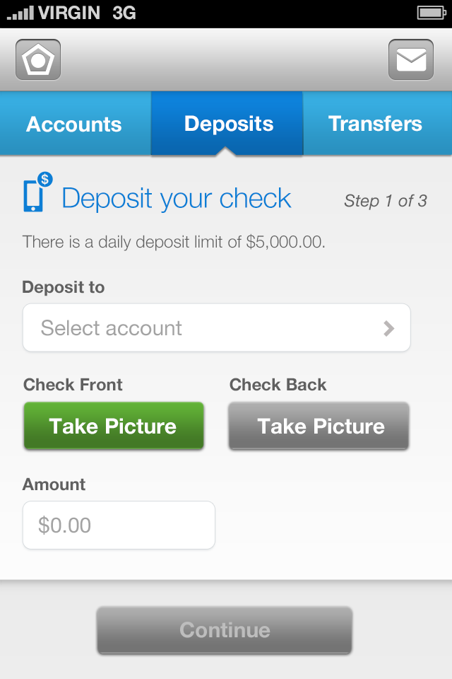 PenFed_Iphone_Comps_0007_Deposit.png